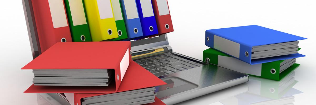 Niezbędne dokumentacje oraz wnioski